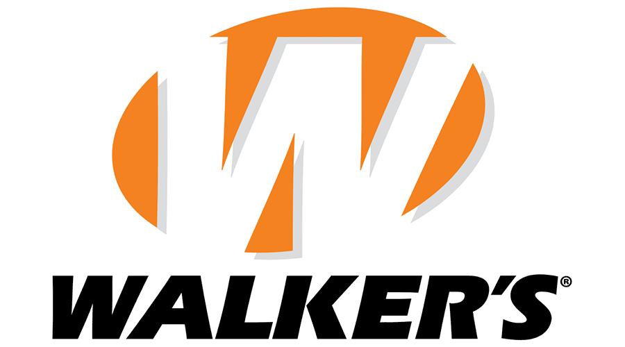 Walker's Game Ear Logo