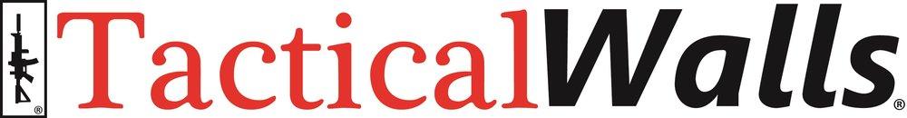 Tactical Walls Logo